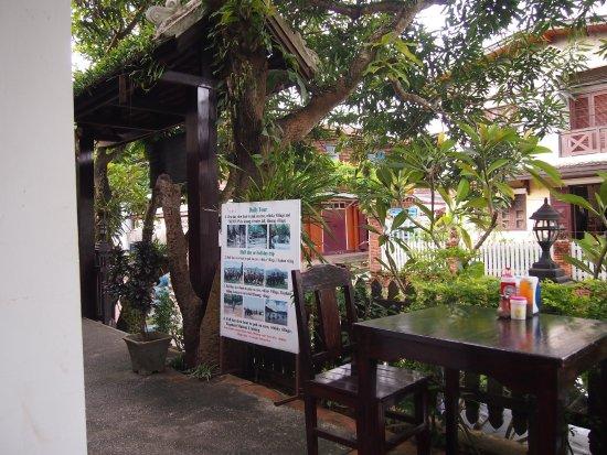Villa Le Tam Tam: photo4.jpg