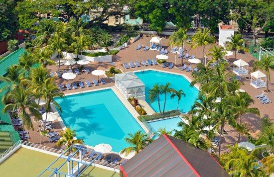 Melia Santiago De Cuba 147 2 1 6 Updated 2018 Prices Hotel Reviews Tripadvisor