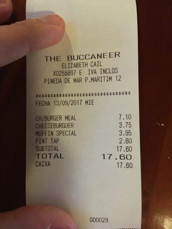 Buccaneer Pub: photo2.jpg