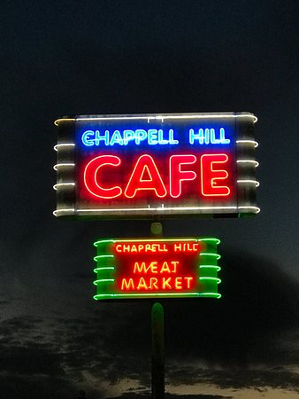chappell hill cafe restaurant reviews photos phone number rh tripadvisor com