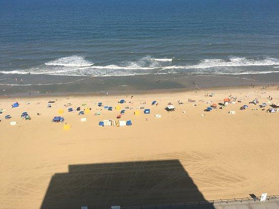 photo0 jpg picture of hyatt house virginia beach
