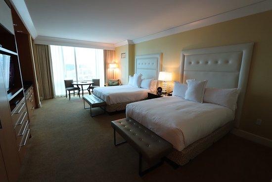 Trump International Hotel Las Vegas: photo0.jpg