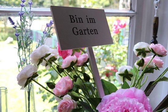 Fehmarn, Γερμανία: Ansicht