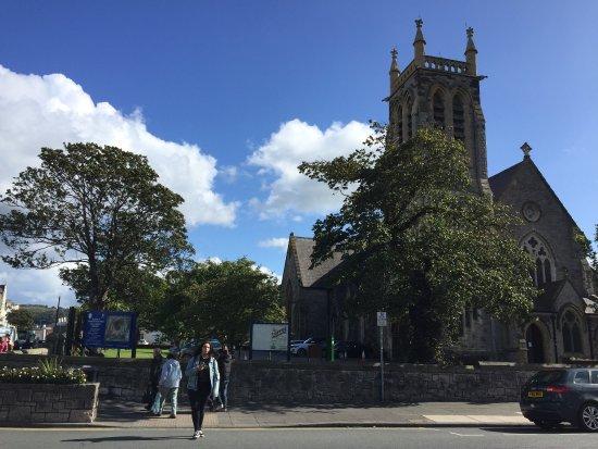 St. John's Methodist Church: photo0.jpg