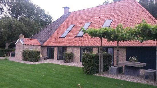 Foto de Heerenveen
