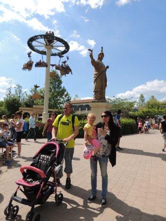 Beste Spielothek in Sankt Margarethen im Burgenland finden