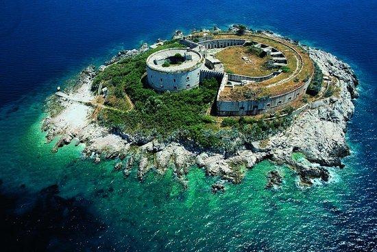 The 10 Best Hotels In Herceg Novi For 2020 From 23 Tripadvisor