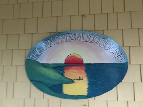 The Inn on Pamlico Sound: photo0.jpg