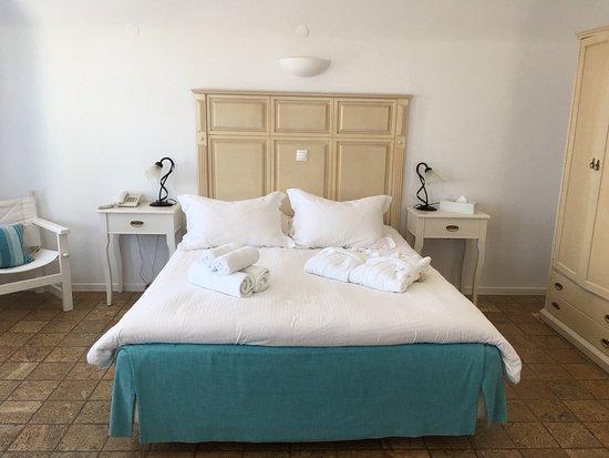 Pantelia Suites: photo1.jpg