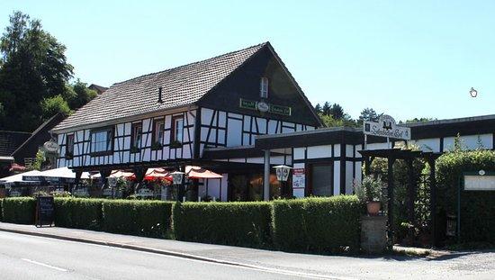 lehmbacher hof