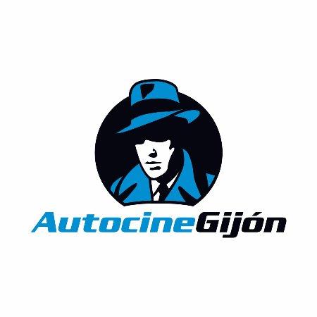 Autocine Gijon