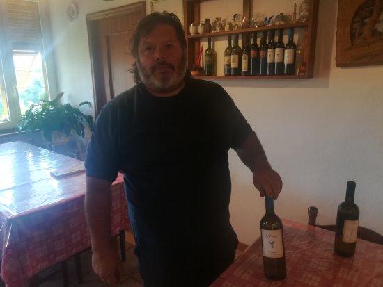 San Colombano Certenoli, Włochy: IMG_20170913_143747_large.jpg