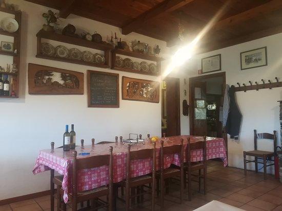 San Colombano Certenoli, Italien: IMG_20170913_143720_large.jpg