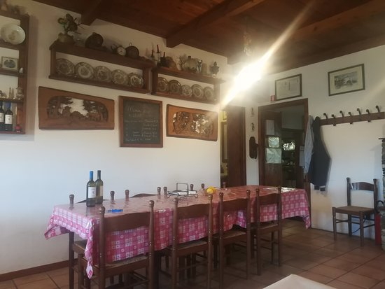 San Colombano Certenoli, Włochy: IMG_20170913_143720_large.jpg