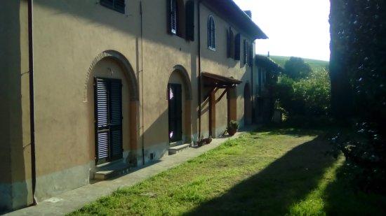 Кастельфьорентино, Италия: getlstd_property_photo