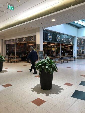 Café 1104, Ballerup - Restaurantanmeldelser - TripAdvisor