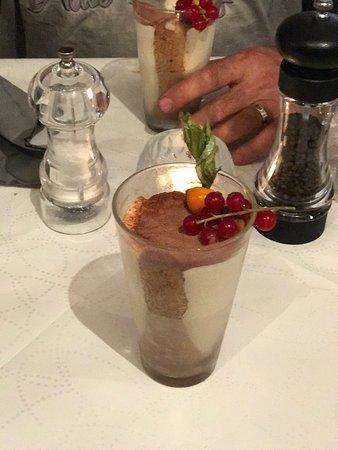 Cafe-Bar-Restaurant Tiepolo