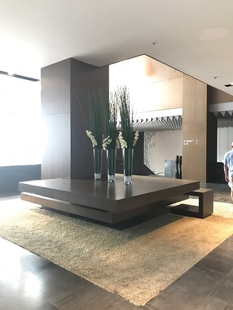 Room Mate Hotels Owner
