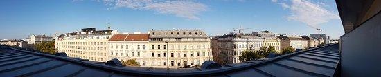 The Ritz-Carlton, Vienna Photo