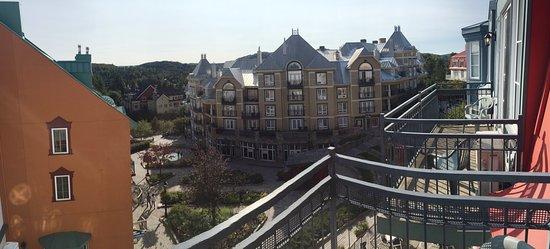 Place St-Bernard : photo3.jpg