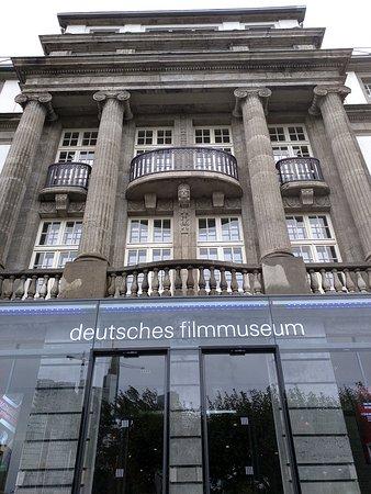 Deutsches Filmmuseum: 20170913_141518794_large.jpg