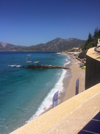 Liberty Hotels Lykia: photo1.jpg