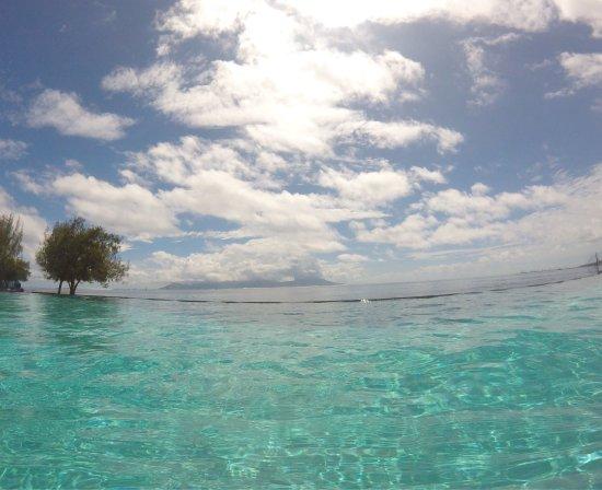 Manava Suite Resort Tahiti : photo1.jpg