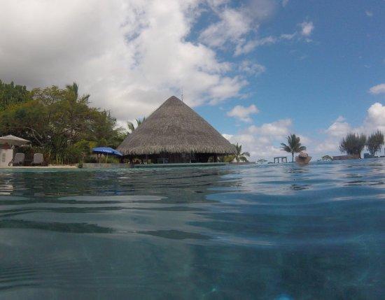 Manava Suite Resort Tahiti: photo2.jpg
