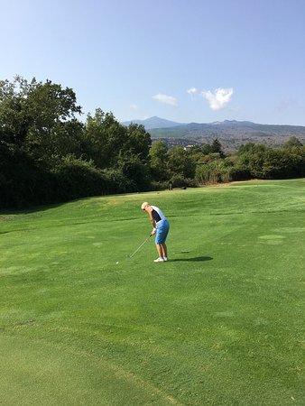 Il Picciolo Golf Club : photo0.jpg