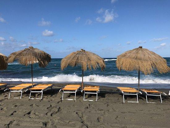 Spiaggia di Citara: photo0.jpg