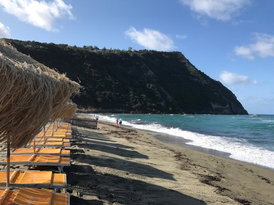 Spiaggia di Citara: photo1.jpg