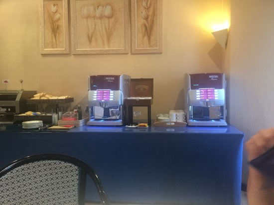 Hotel Ciudad de Logrono: photo0.jpg