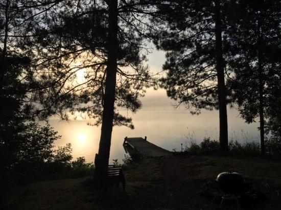 Foto de Moose Track Adventures