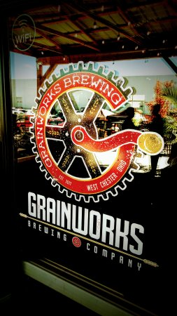 Grainworks Brewing Company