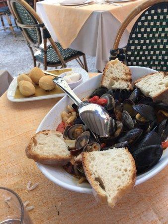 Ponsacco, Italia: photo0.jpg