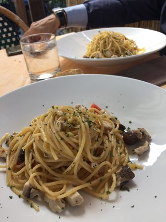 Ponsacco, Italia: photo2.jpg