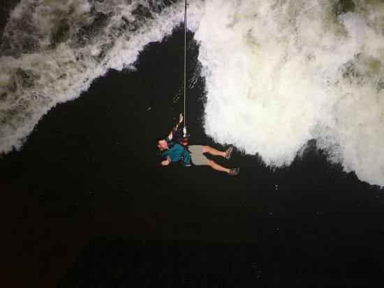 Shearwater Victoria Falls - Bungee, Bridge Tours and Activities: photo6.jpg