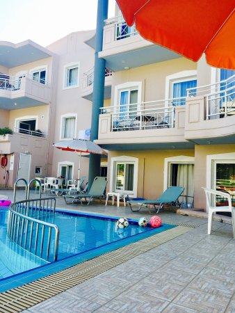 Anna Maria Hotel: photo1.jpg