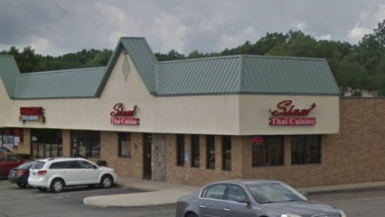 Chinese Food Restaurants In Westland Michigan