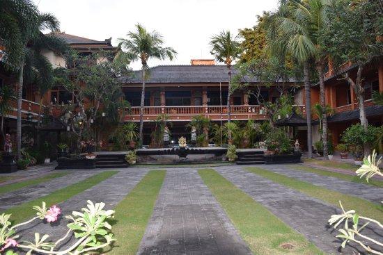 Wina Holiday Villa Hotel: photo4.jpg