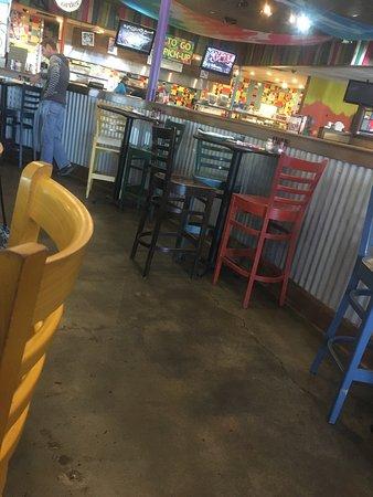 Johnson City, TN: photo5.jpg