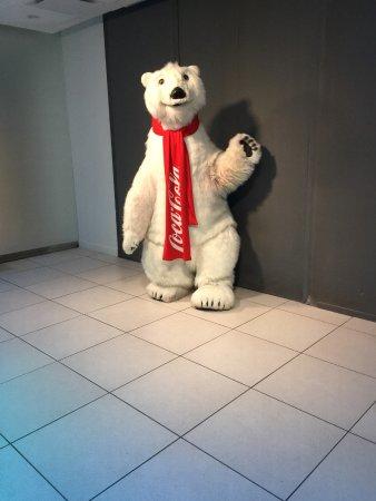 9d7b17cecb Coca-Cola Orlando Store - ATUALIZADO 2019 O que saber antes de ir ...