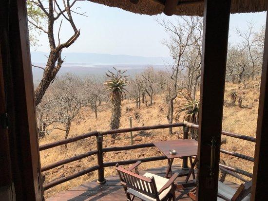 Pongola, Sør-Afrika: photo1.jpg