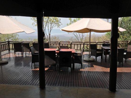 Pongola, Sør-Afrika: photo2.jpg