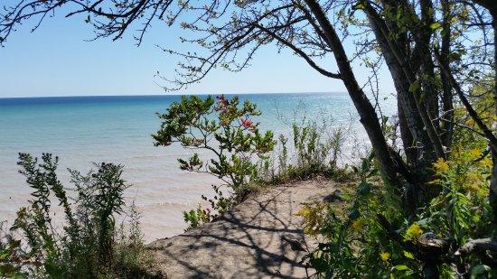 Grafton, WI: Beautiful...