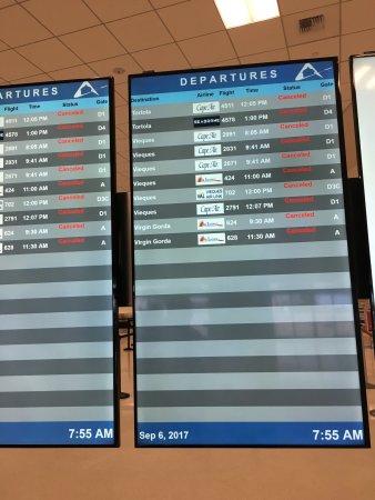 San Juan Airport Hotel : photo1.jpg