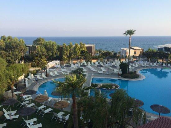 Atlantica Bay Hotel Photo