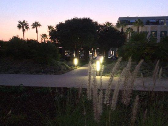 Foto de Anantara Vilamoura Algarve Resort