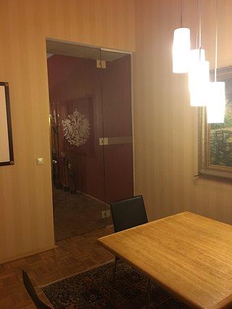 Derag Livinghotel Appartements Johann Wolfgang: photo6.jpg