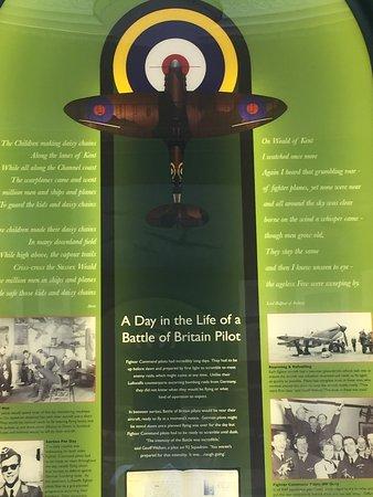 Bentley Priory Museum: photo4.jpg